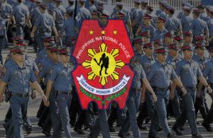 PNP-salary-2019