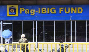Updated-Pag-IBIG-2019