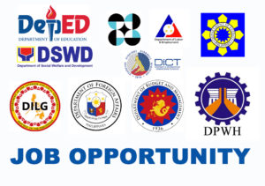 Government-Agencies-Job-Opportunity