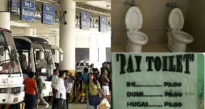 Bus-Terminal-Pay-Toilet