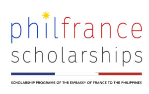 PhilFrance-Scholarship