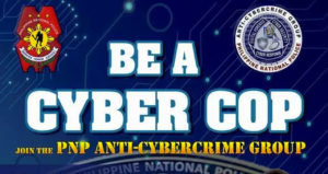 PNP-Anti-Cybercrime-Group