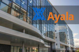 Ayala Plans on Building a Cancer-Dedicated Hospital