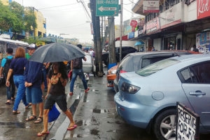 Usage of Public Roads and Sidewalks Will be Emphasized by House Bill 504