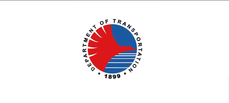 DOTr Job Vacancies Available Now
