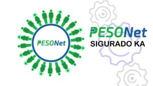 Taxes can now be paid online by using PESOnet!