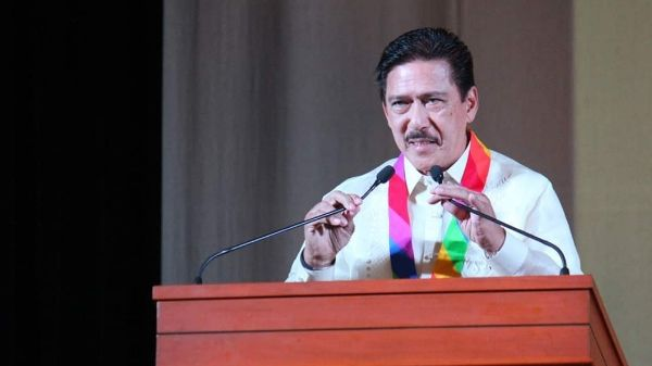 Sotto wants to exempt public school teachers from paying income taxes