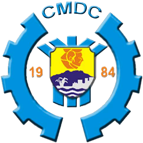 In-Demand Courses and Programs, Offered by the CMDC