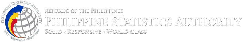 The PSA is looking for Directors and Statisticians
