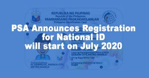 National-ID-Registration