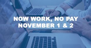 No-Work-No-Pay-Nov-1-and-2