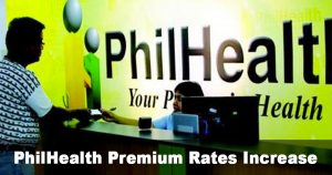 Philhealth-Contribution-Increase