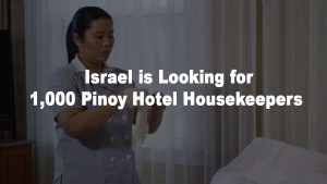 1000-Hotel-Housekeeper-now-open-in-Israel