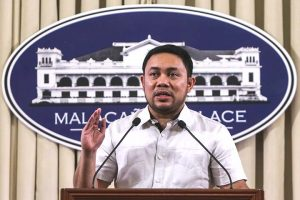 Mark Villar on his side of building Philippine Infrastructure