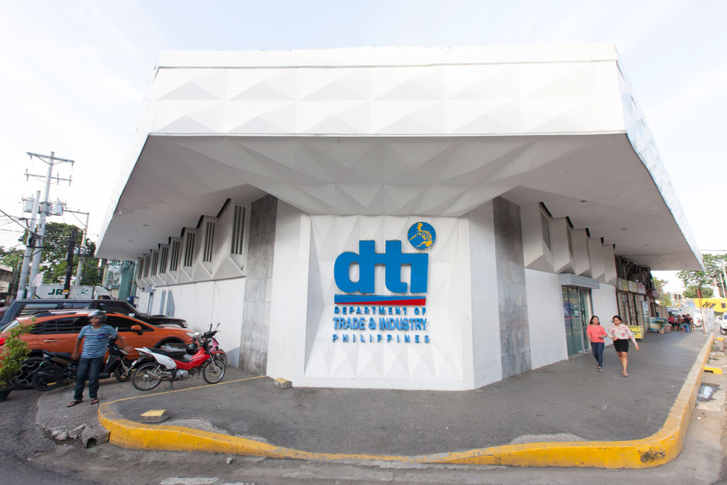 The DTI is hiring; know more information about it here!