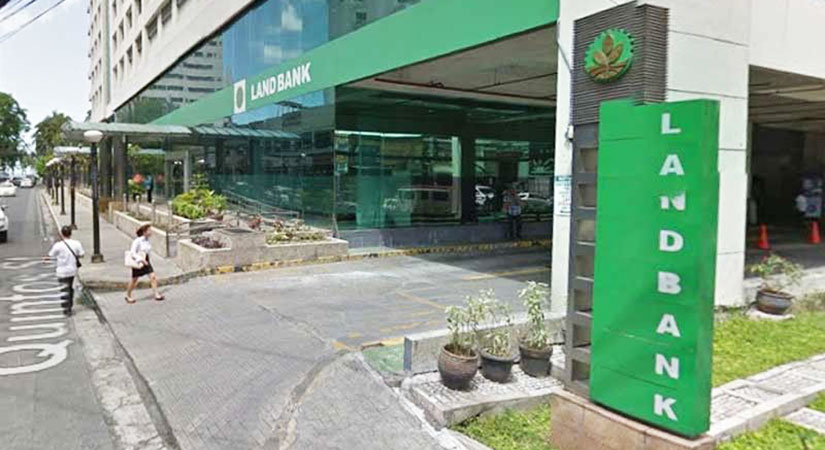 The LandBank of the Philippines is Hiring! Apply and Get a Job Now!