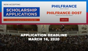 PhilFrance-Scholarship-2020