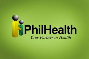 The PhilHealth Will Shoulder COVID-19 Patients' Hospital Expenses