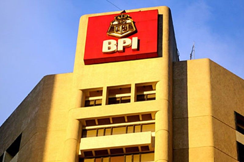 BPI offering 90-day grace period to loan payments to all frontliners