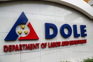 Here's how you can get the P5K salary subsidy from DOLE