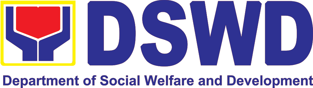 Cash Assistance From DSWD to be Given to 18 Million Households