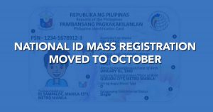 National-ID-Mass-REgistration-Moved-to-October
