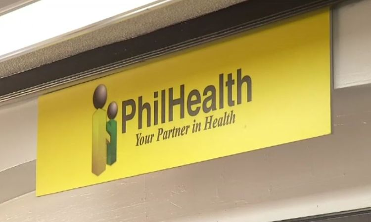 How to avail the PhilHealth COVID-19 packages
