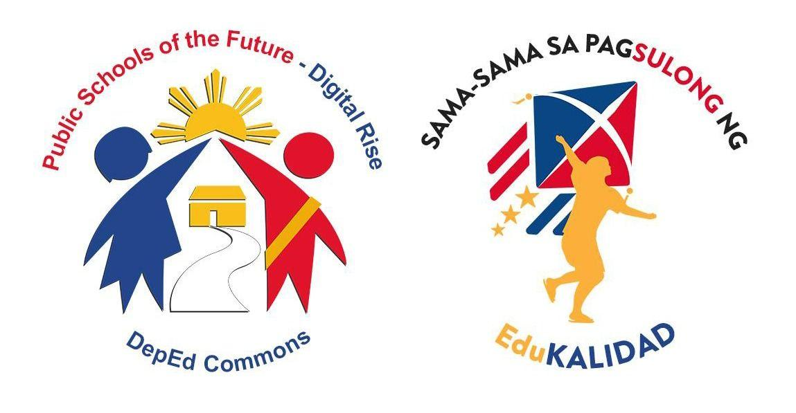 Free DepEd Commons Access, Offered