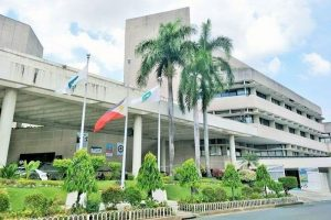 GSIS COVID-19 Emergency Loans, Now Available