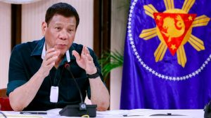 Staggered Tuition Fee Payments, Duterte to DepEd