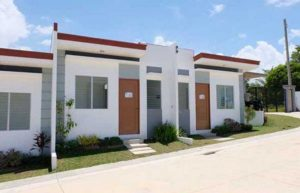 Pag-IBIG Housing Loan Promos