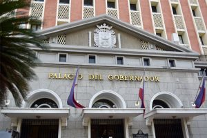 No Appearance in Voter Registration, Sought by the COMELEC