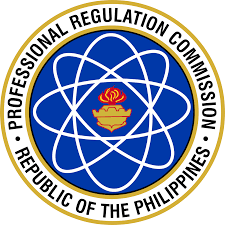 The PRC is hiring and they're looking for qualified applicants