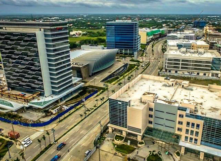 Asurion is looking to hire 1.2k people in their newest Iloilo City site