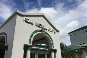 The Rizal Medical Center is Hiring Nurses