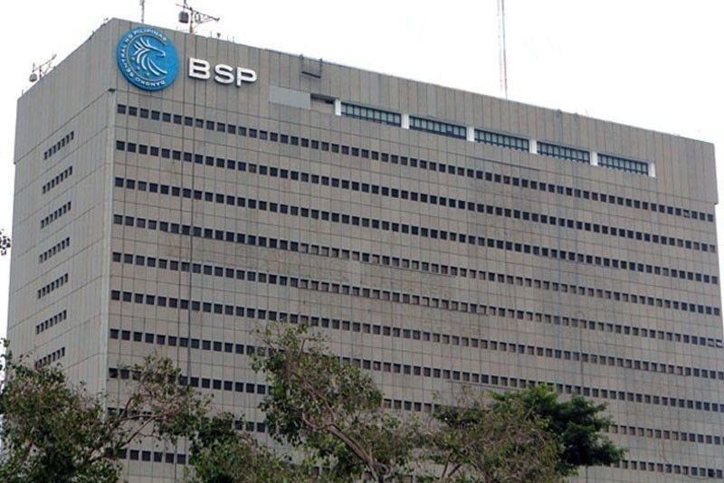 BSP, in collaboration with some banks extend transfer fee waivers
