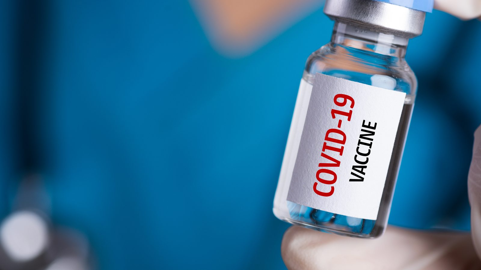 COVID-19 Vaccine Projects by Metro Manila Cities
