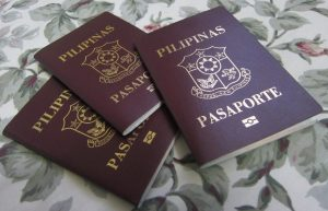 US H-2B Visas For Filipinos, Allowed Again