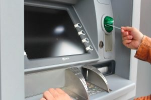 ATM Transactions Fees Increase